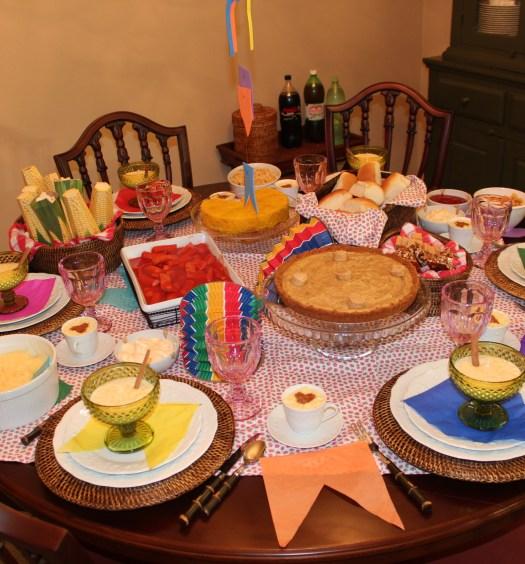 decoracao_mesa_festa_junina_do_pao_ao_caviar