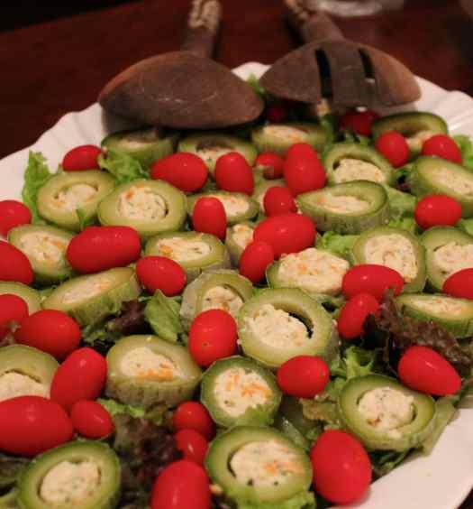 salada_abobrinha_recheada