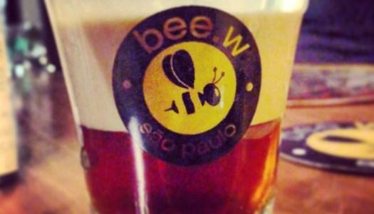Bee W Bar