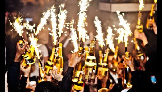 Melhores Festas de Londres – Conheça os clubs mais exclusivos de Londres