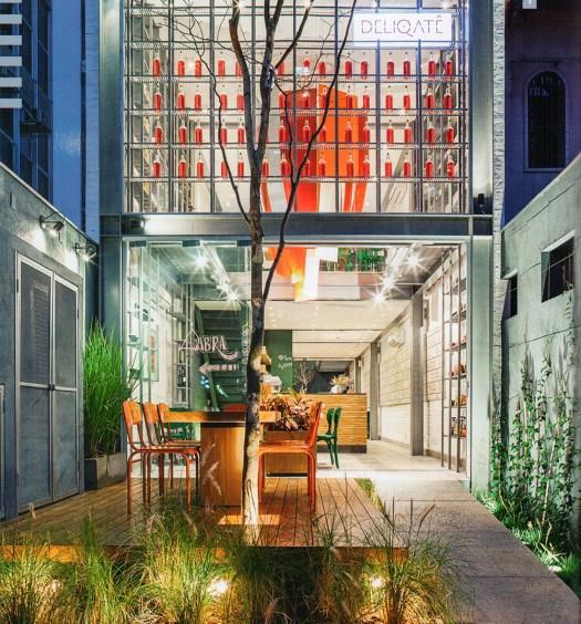 Deliqate fachada_fotobx Rafaela Netto-2