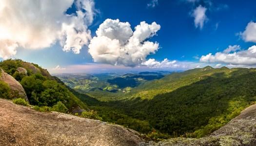 Monte Verde – Fugindo do calorão do verão em apenas duas horas.
