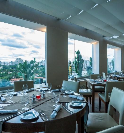 203_Hotel Unique_Skye_Restaurant
