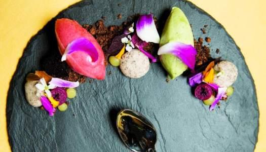 (Português do Brasil) 10 restaurantes imperdíveis em Vail