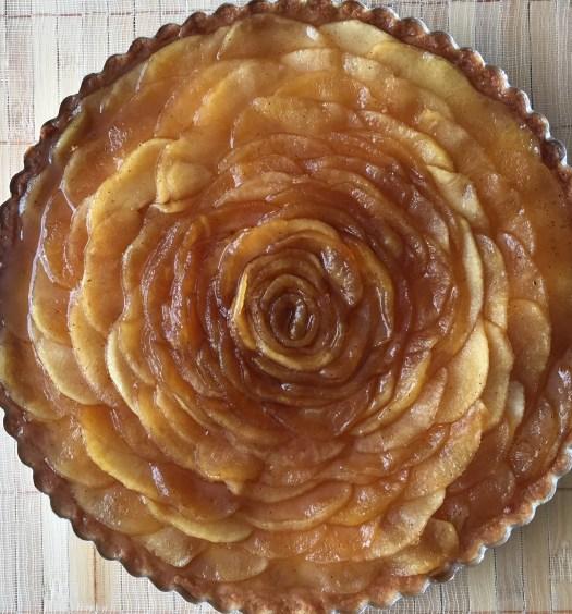 torta de maca 2