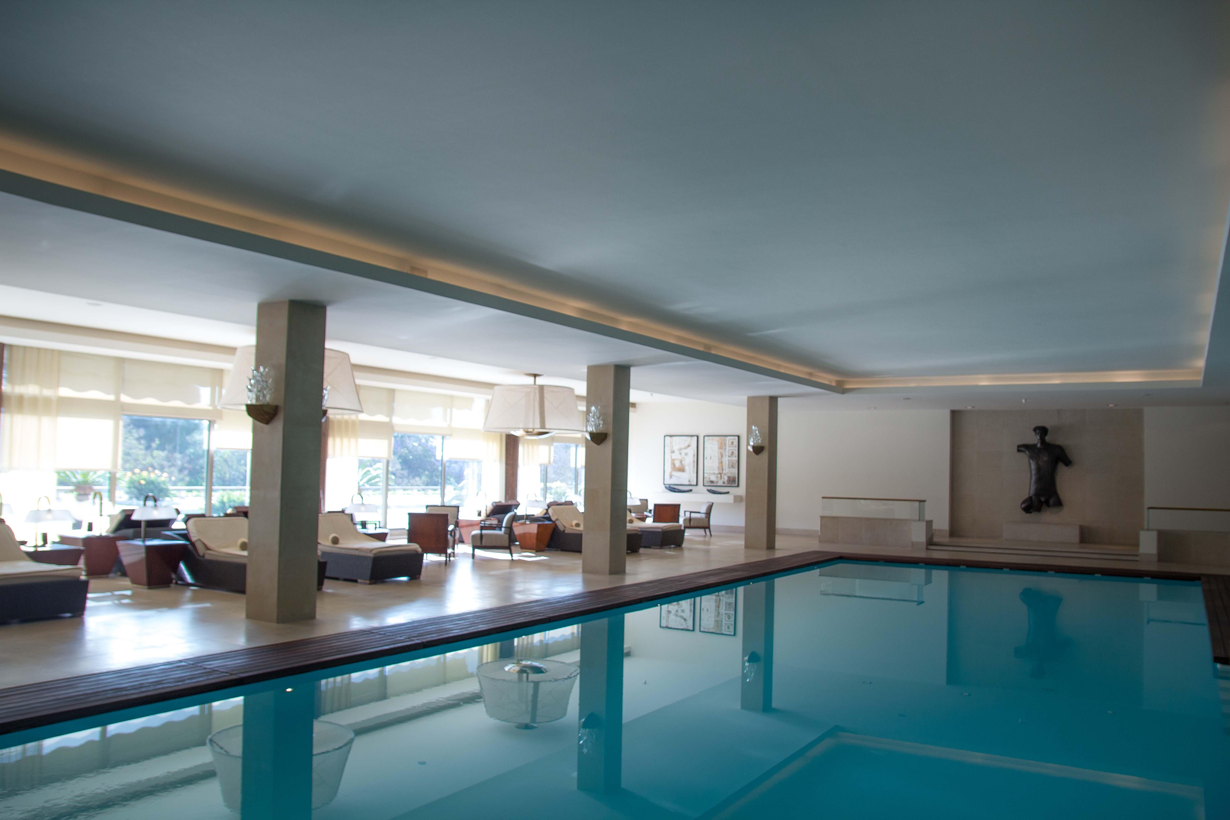 four seasons Ritz Lisboa_-3