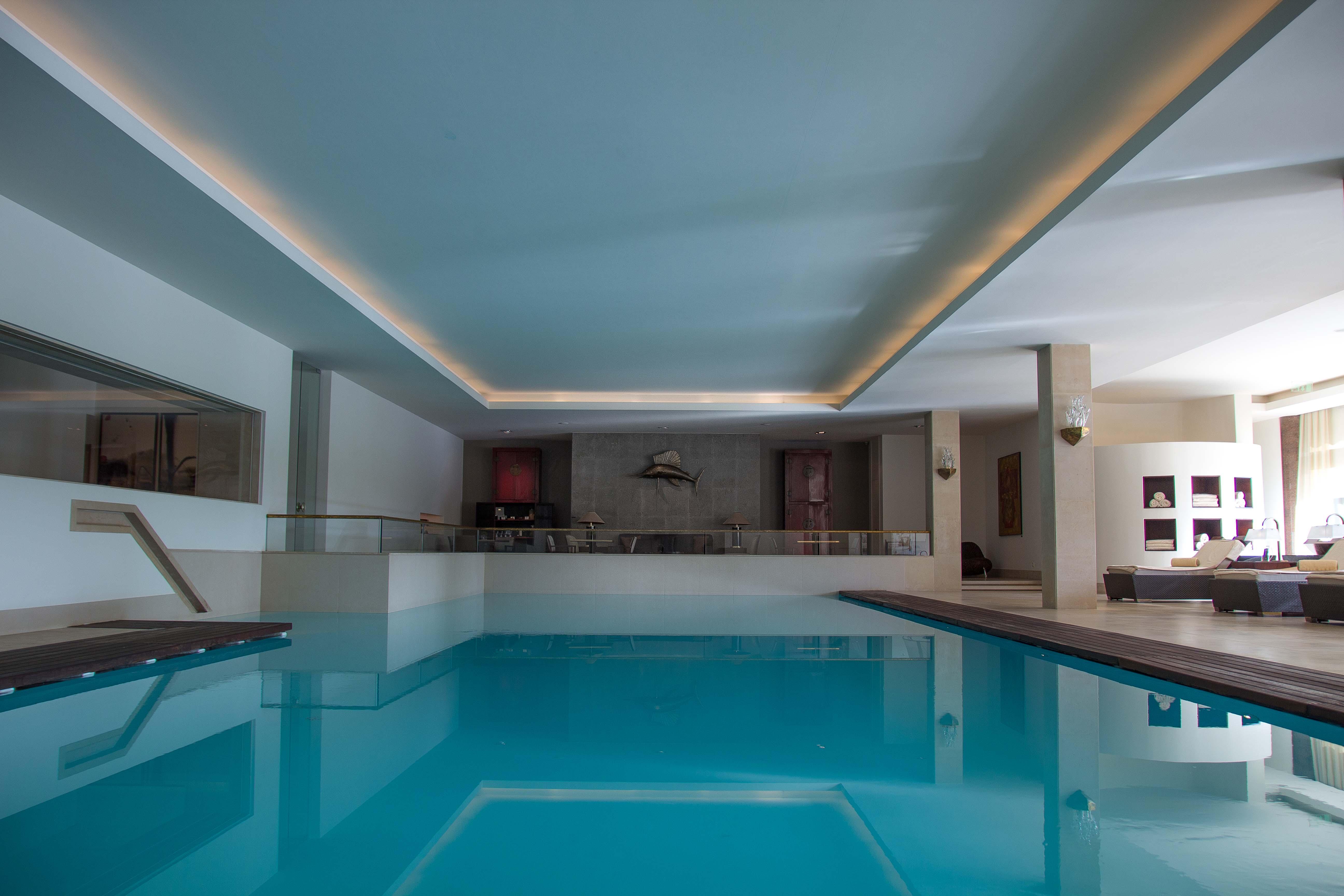 four seasons Ritz Lisboa_-4