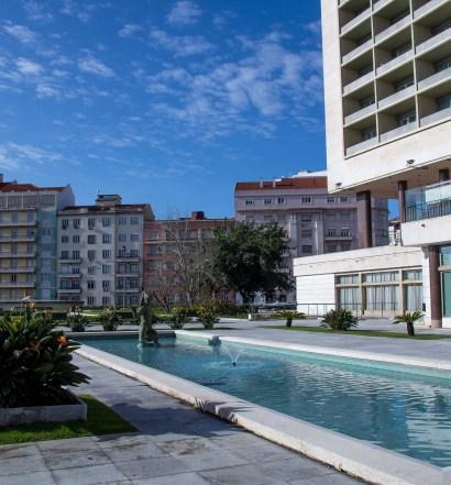 four seasons Ritz Lisboa_-5