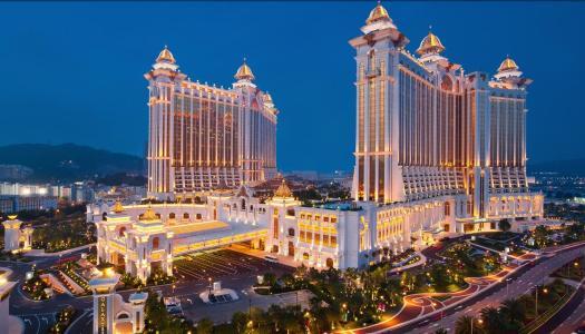 (Português do Brasil) O que fazer em Macau, a Las Vegas chinesa que fala português