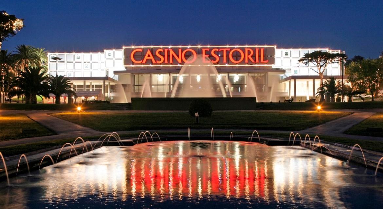 casino_estoril