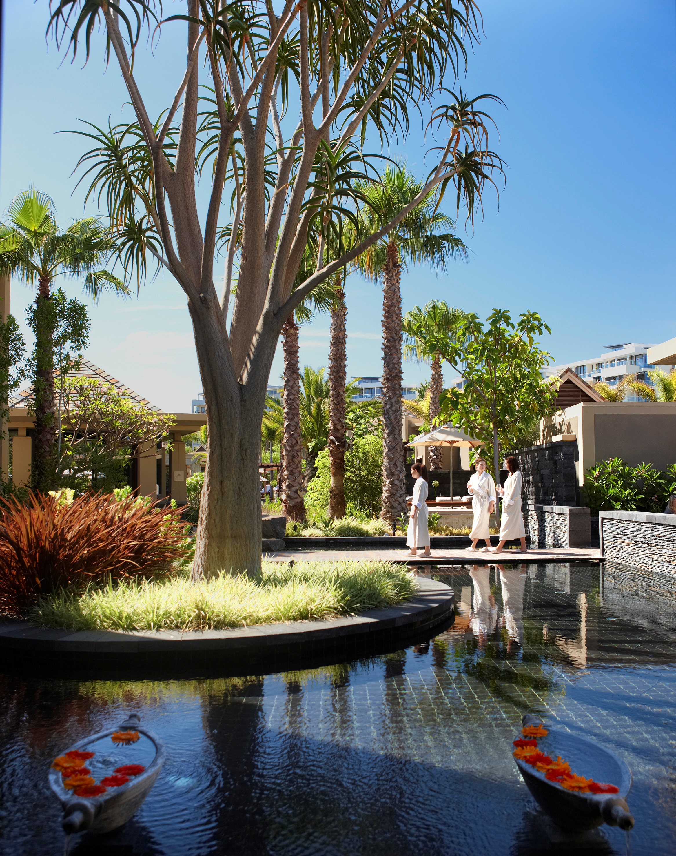 OneAndOnly_CapeTown_Wellness_Spa_SpaGarden_HR
