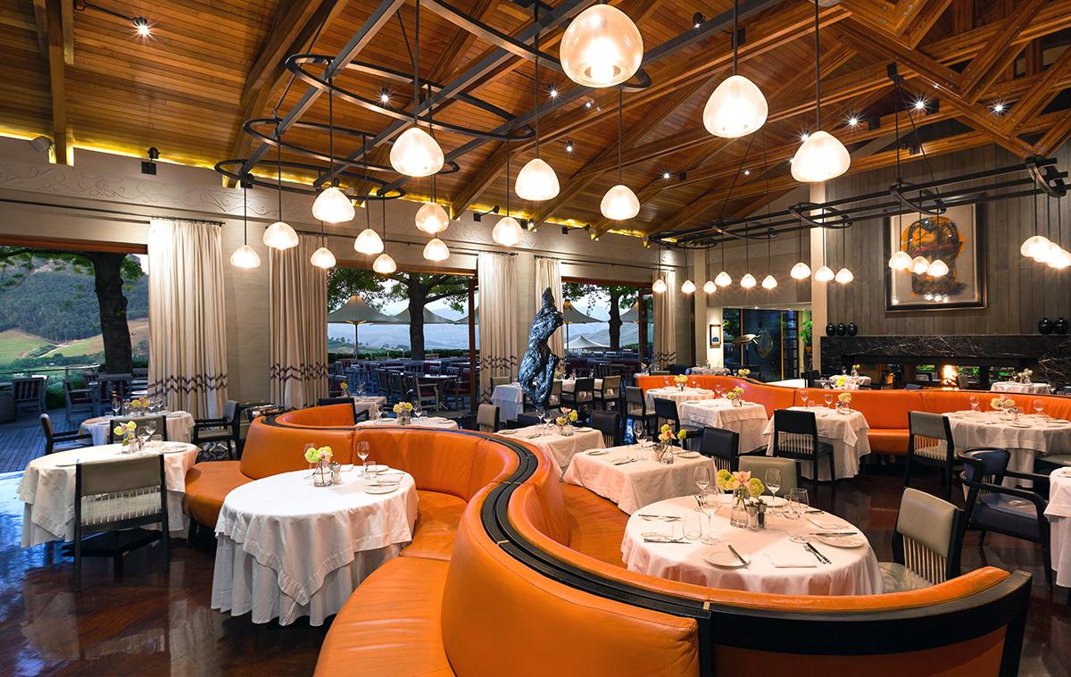 dining-delaire-graff-restaurant1