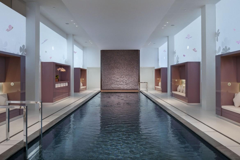 paris-spa-pool-4