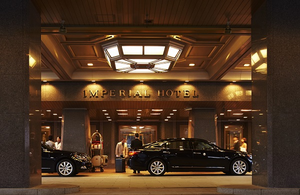 drivem imperial hotel