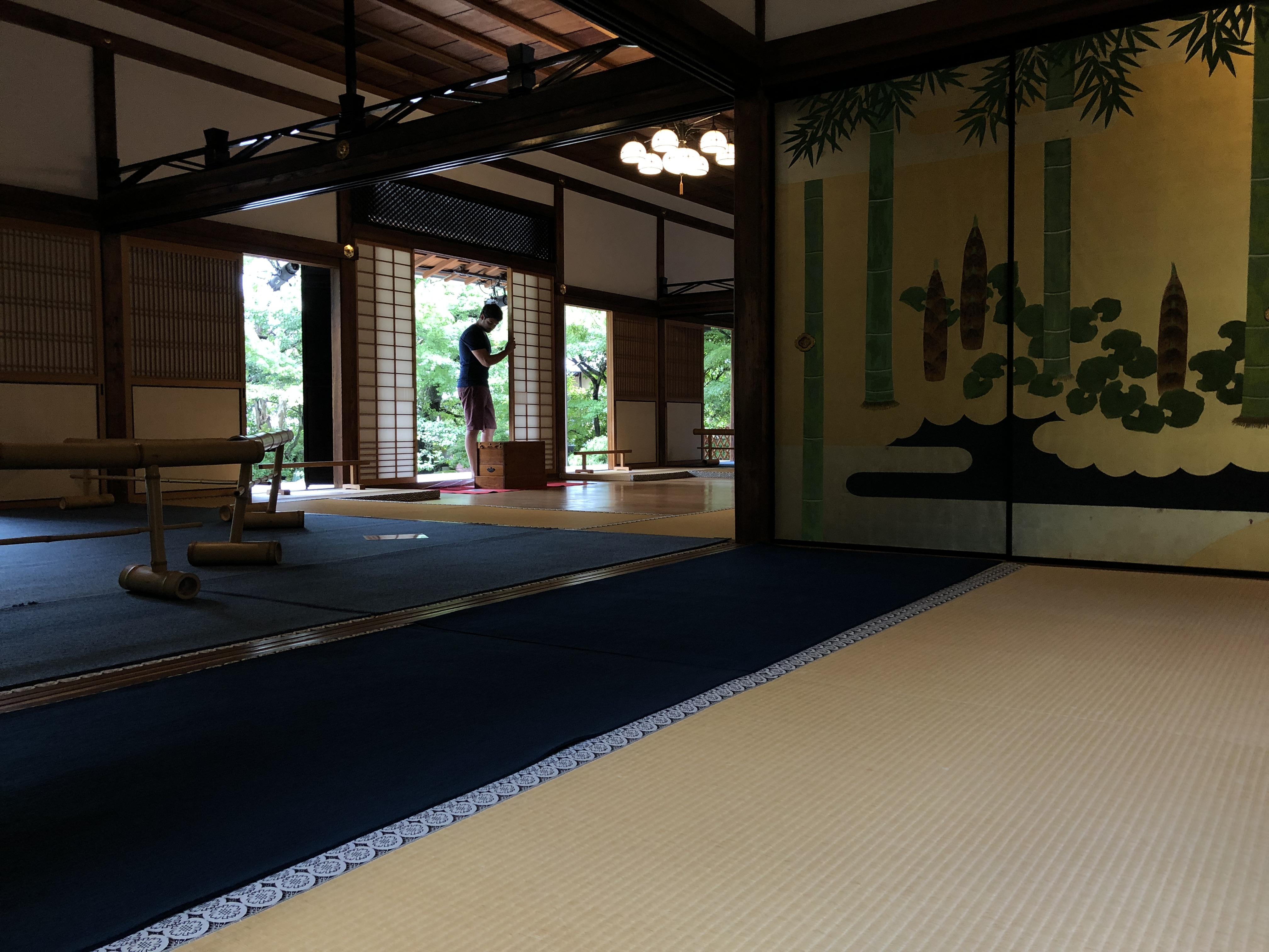kyoto temple 15