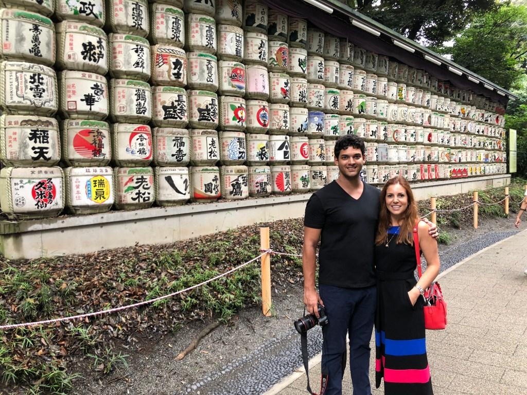 tokyo meki shrine 3