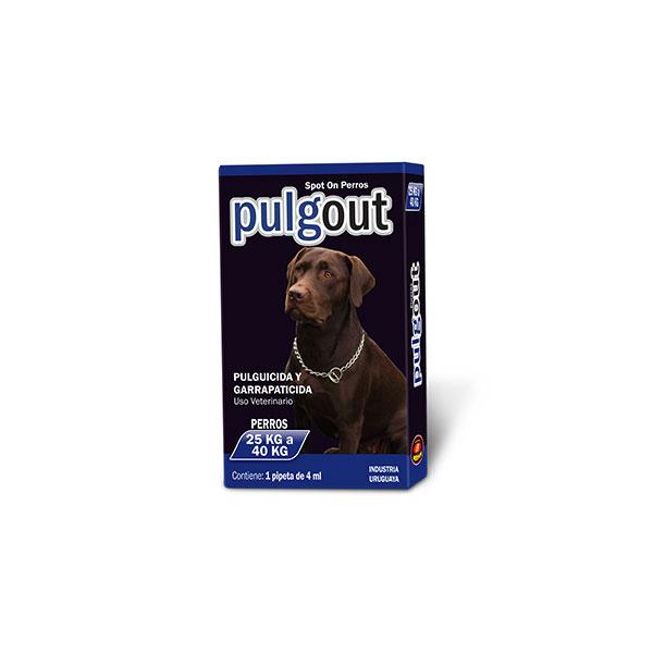 PULGOUT-PERROS-4ML