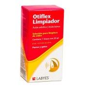 Labyes-Otiflex-Limpiador-25ml