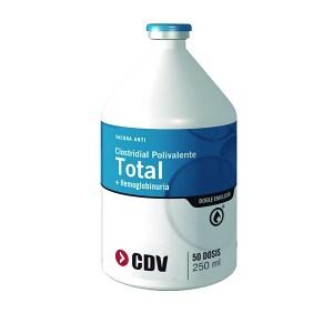 anti-clostridial-polivalente-total-hemoglobinuria