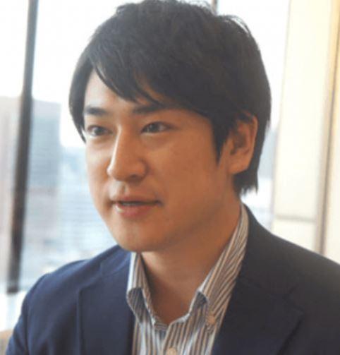 辻岡義堂の画像 p1_30