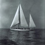 huntress_herreshoff2
