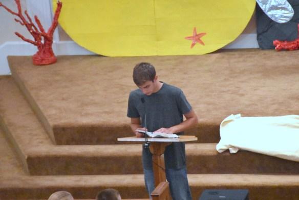 Bible School 1 (33)