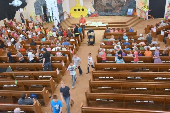 Bible School 1 (42)