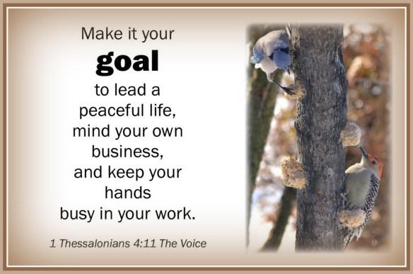 1-thessalonians-4-11