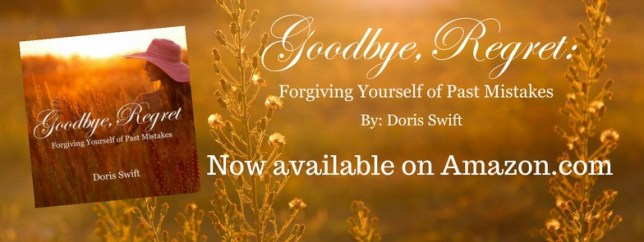 Goodbye, Regret_ Forgiving Yourself of Past Mistakes(2)
