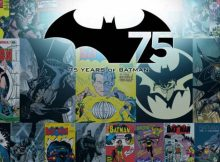 batman-75-years