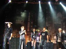 800px-Duran_Duran_Bogota_2008