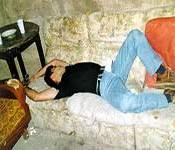 ¿Qué Puedo Perder Si Duermo Mucho?