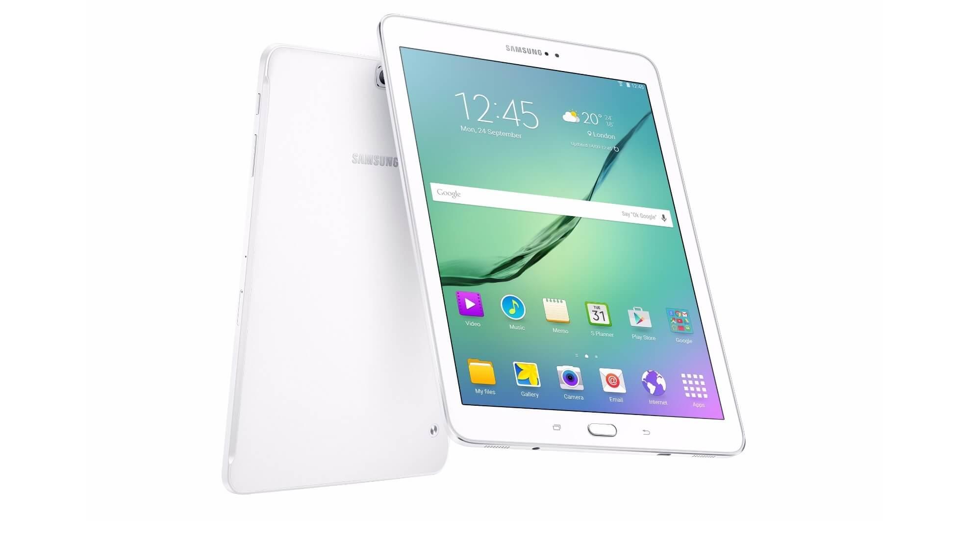 Glomorous Hdmi Mini Tablet Samsung Galaxy Tab A Tablet Hdmi Lead Cable Samsung Galaxy Tab A Tablet Hdmi Lead Cable Home Tablet Usb Hdmi dpreview Tablet With Hdmi
