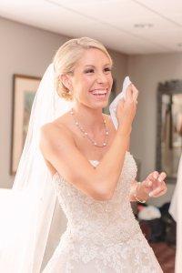 LMP-Wedding-267
