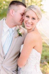 LMP-Wedding-757