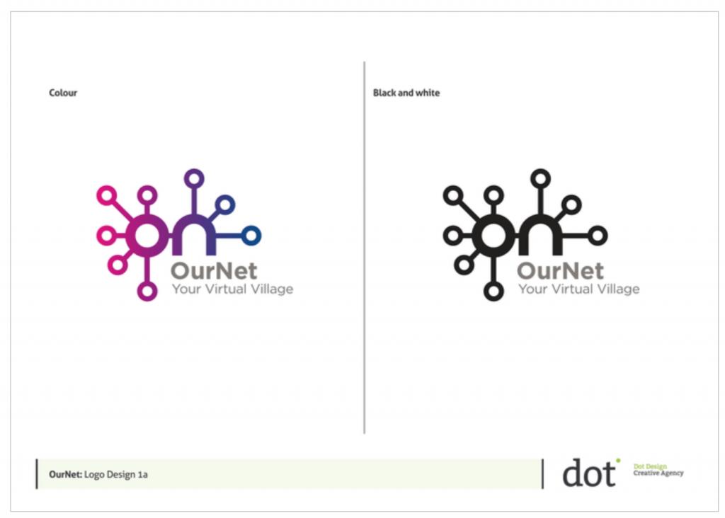 Logo Designer Concepts 1 Ournet