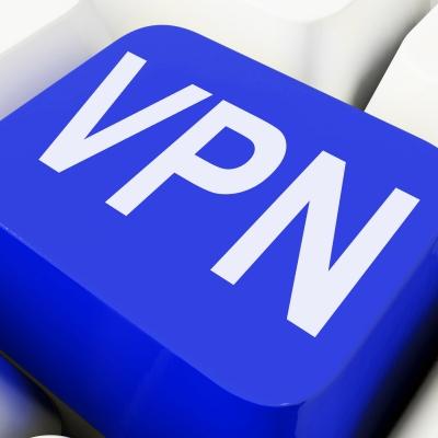 Meilleur VPN de l'année 2016