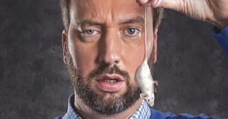 AE_Comedy_Preview_TomGreen-1024x536[1]