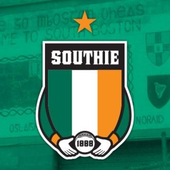 southie1