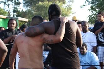 Dawg+Fight-+Dhafir+-Dada+5000-+Harris-+The+Don+King+of+the+Backyard