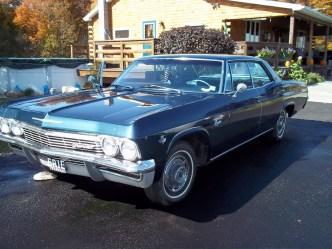 1965-chevrolet-caprice-heritage-car[1]