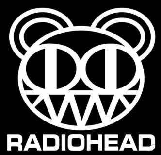 radiohead_logo[1]