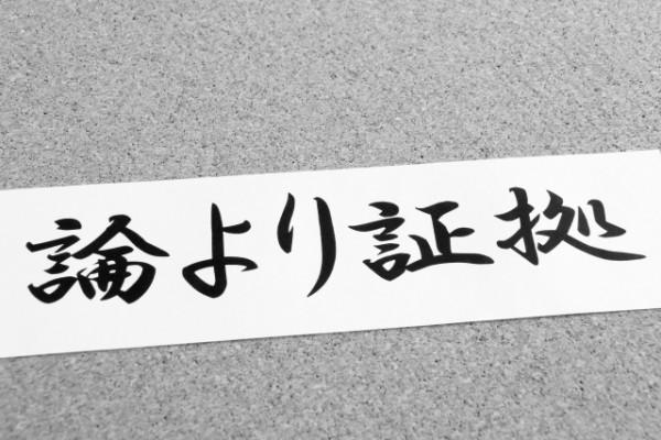 宝塚歌劇とカプコン『逆転裁判』から『バイオハザード』へ