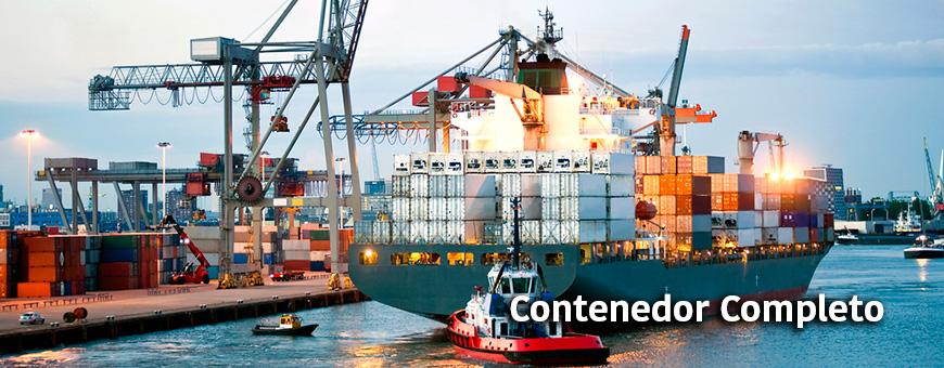 contenedor-completo-fcl