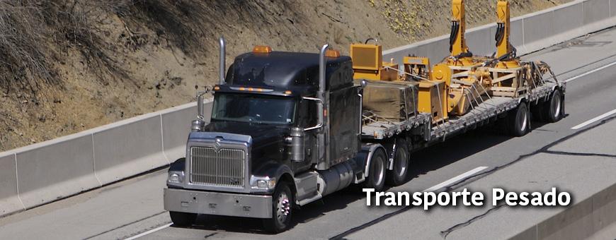 transporte-pesado