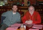 Contrabass Conversations Episode 22 – Rabbath interview part 2 and music from Leon Bosch