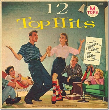 tophits1