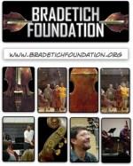 The Jeff Bradetich Foundation
