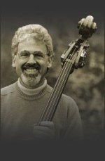 Membership Drive Month for the International Society of Bassists