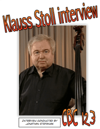 Klaus Stoll.png